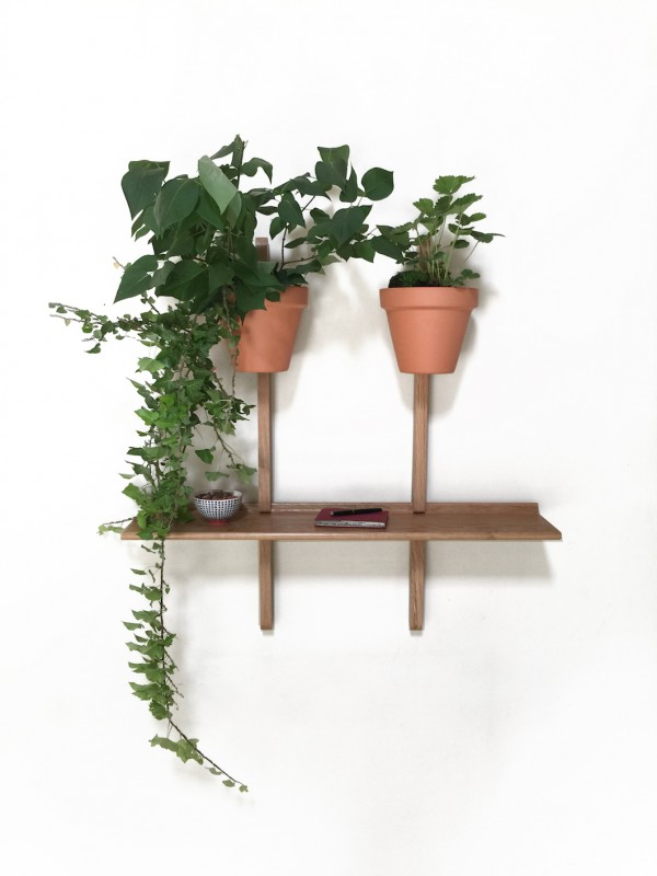 photo-support-pot-xpot-2-bois-compagnie-edition-pascal-grossiord-design-etagere-droite-detoure