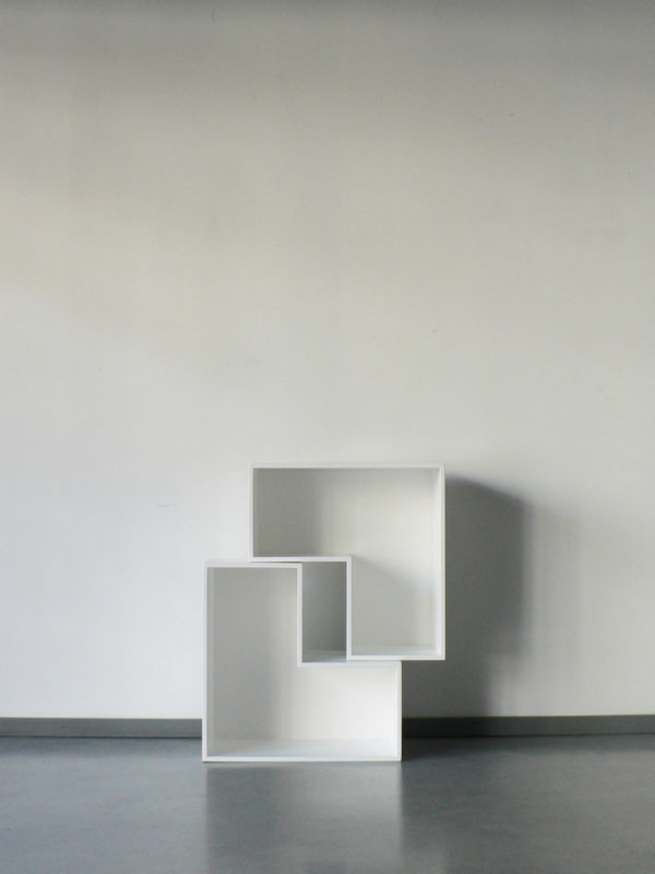 photo-meuble-elle-medium-blanc-pascal-grossiord-design-avec-plaisir-design-1110512