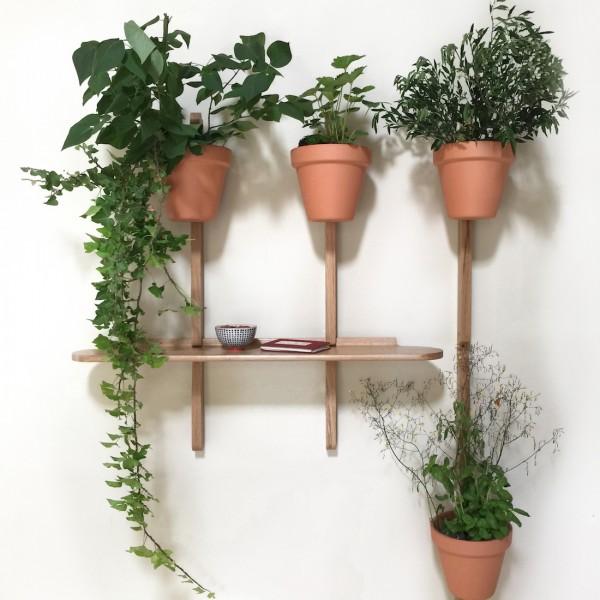 photo-meuble-support-pot-xpot-2-3-compagnie-edition-pascal-grossiord-design-etagere-arrondie-fond-blanc