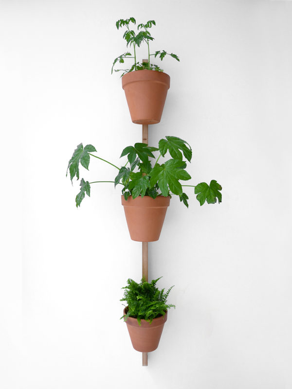photo-meuble-support-pot-xpot-3-bois-compagnie-edition-pascal-grossiord-design