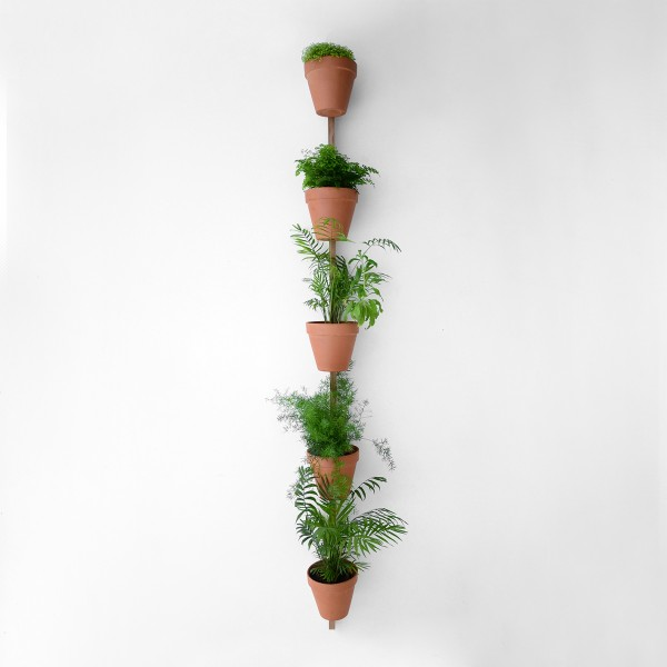 photo-meuble-support-pot-xpot-5-bois-compagnie-edition-pascal-grossiord-design