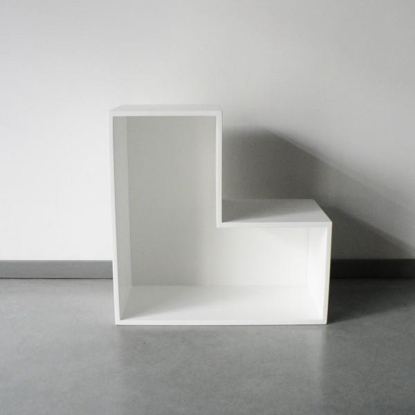 photo-meuble-elle-medium-blanc-pascal-grossiord-design-avec-plaisir-design-1110444