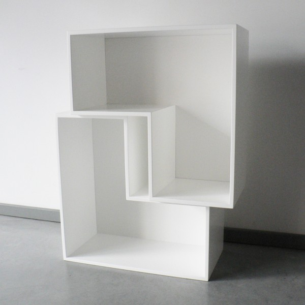 photo-meuble-elle-medium-blanc-pascal-grossiord-design-avec-plaisir-design-1110448