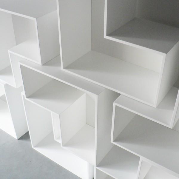 photo-meuble-elle-medium-blanc-pascal-grossiord-design-avec-plaisir-design-1110471