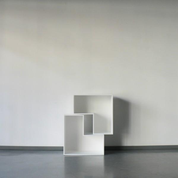 photo-meuble-elle-medium-blanc-pascal-grossiord-design-avec-plaisir-design-1110512