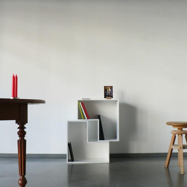 photo-meuble-elle-medium-blanc-pascal-grossiord-design-avec-plaisir-design-1110518