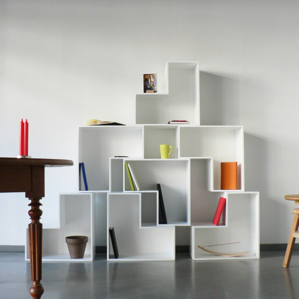 photo-meuble-elle-medium-blanc-pascal-grossiord-design-avec-plaisir-design-1110529