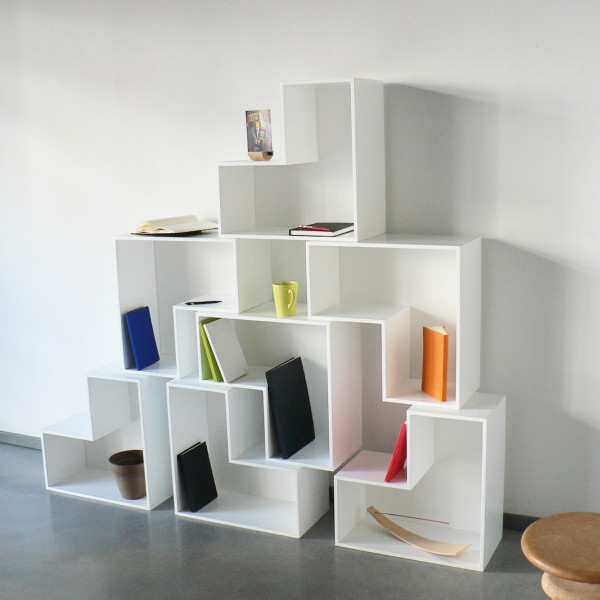 photo-meuble-elle-medium-blanc-pascal-grossiord-design-avec-plaisir-design-1110533