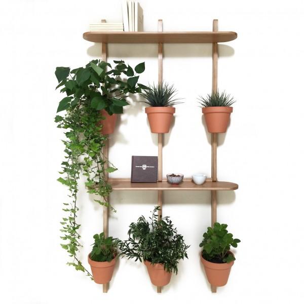 photo-meuble-support-pot-xpot-4-bois-compagnie-edition-pascal-grossiord-design-2-tablettes-arrondies-detoure
