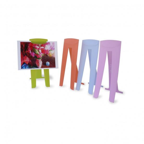 photo-produit-chevalet-support-photo-carte-postale-expo-color-pphoto-produit-chevalet-support-photo-carte-postale-expo-color-pascal-grossiord-design-avec-plaisir-design-1030484-bis-detoure-ombre