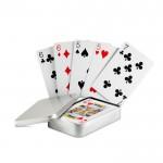jeu-de-carte-boite-metal-avec-plaisir-design-7529-16c
