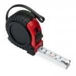 metre-ruban-chantier-bricolage-noir-rouge-avec-plaisir-design-8238-03