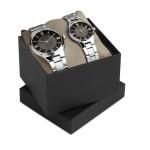 montre-metal-cadran-noir-chic-avec-plaisir-design-7991-03