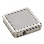 porte-sac-metal-avec-plaisir-design-56-0407828