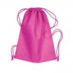 sac-a-dos-coton-rose-avec-plaisir-design-8031-38
