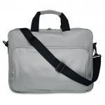 sac-cartable-polyester-gris-avec-plaisir-design-8578-14