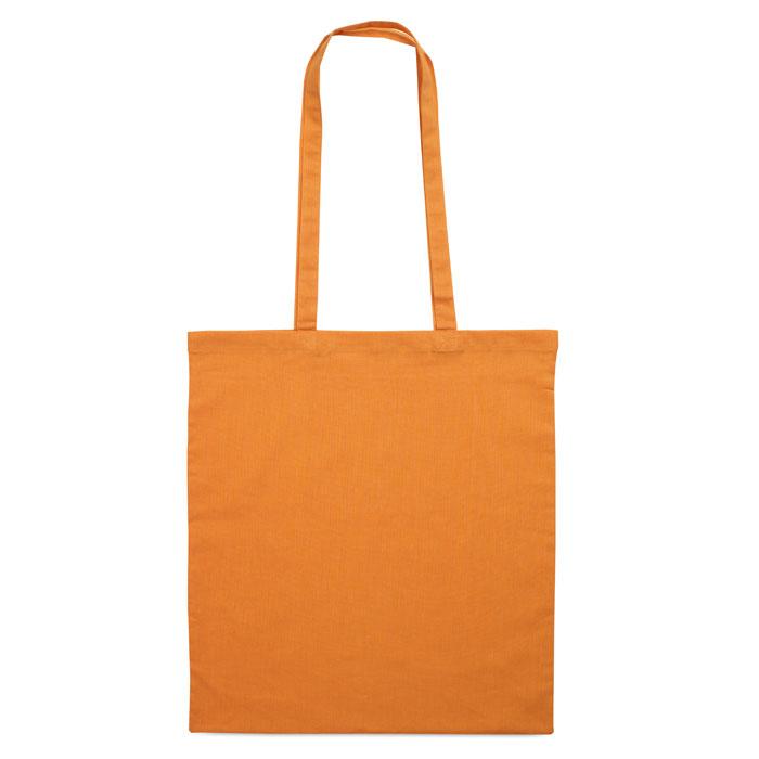 sac-coton-ance-longue-orange-avec-plaisir-design-1347-10