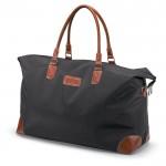 sac-voyage-antracite-avec-plaisir-design-6351-01